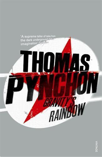 gravitys-rainbow-thomas-pynchon
