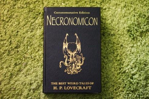 necronomicon-hp-lovecraft