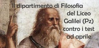 Aristotele copia