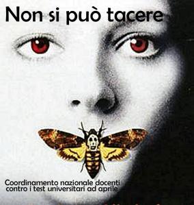 Farfalla_modificato-2
