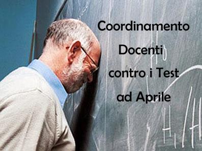 insegnanti_modificato-2