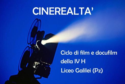 Locandina Cinema_modificato-2