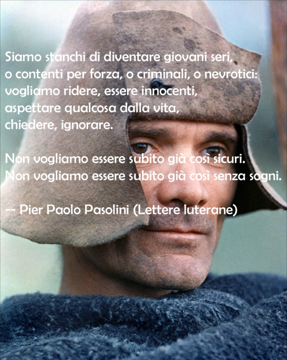 Pasolini_modificato-2