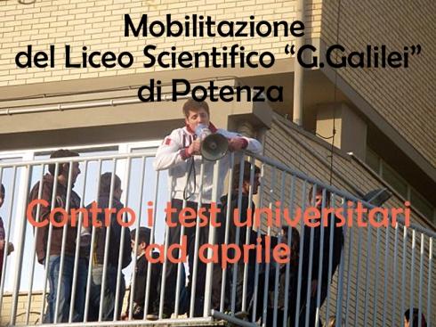 Ragazzi Galilei_modificato-3