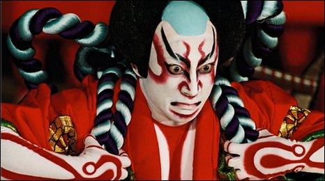 48031369_kabuki11