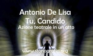 Copertina Tu Candido_modificato-2