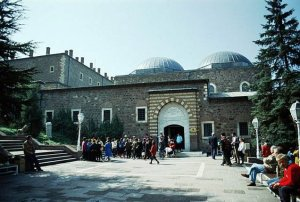 museo civiltà anatoliche