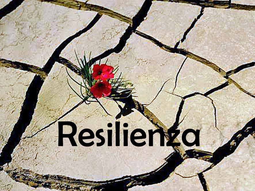 resilenza_modificato-2