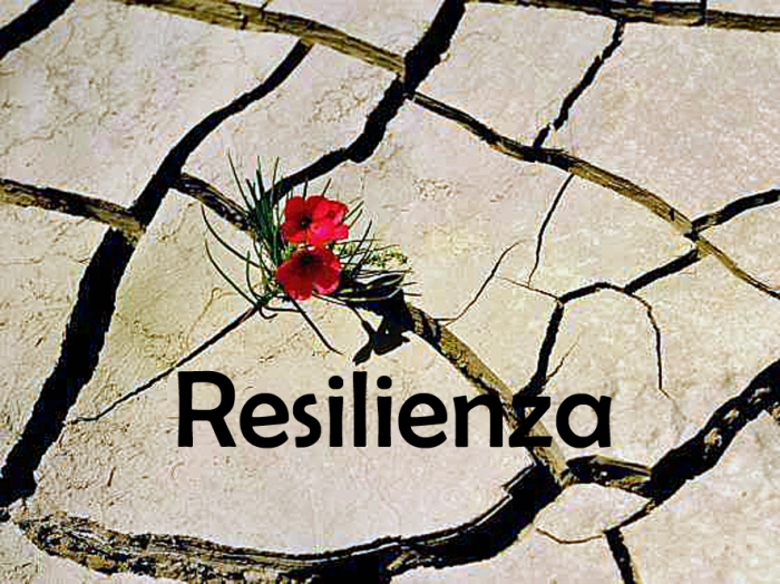 resilenza_modificato-2