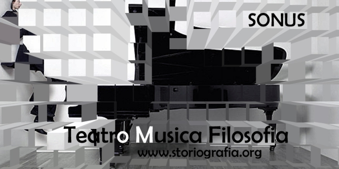 Filomusica_modificato-4