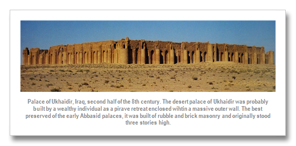 Palace-of-Ukhaidir_3
