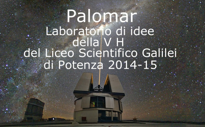 Logo Palomar_modificato-2