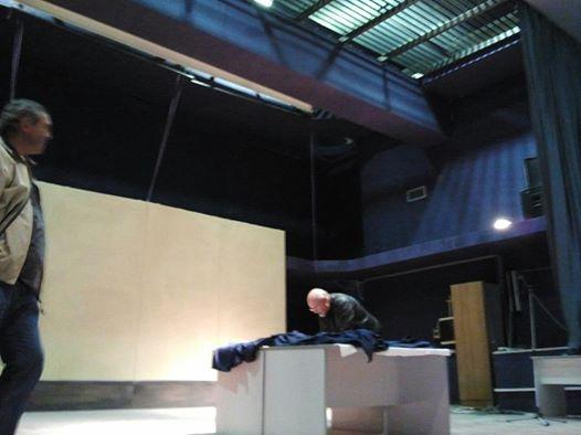 Aula magna 5