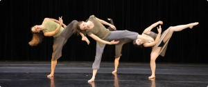 danza_moderna