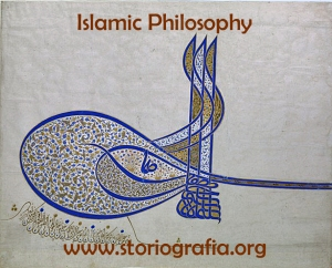 Islamic Philosophy_modificato-2