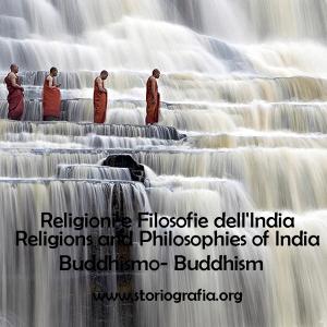 Logo Buddismo_modificato-2