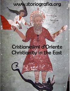 Logo Cristianesimi orientali_modificato-2