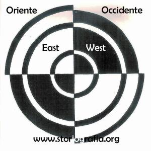 Logo Oriente-Occidente_modificato-3