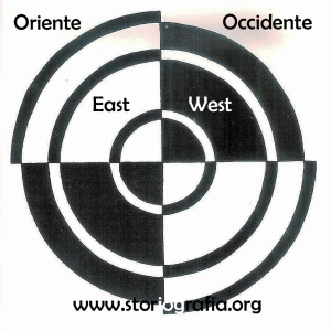 Logo Oriente-Occidente_modificato-3