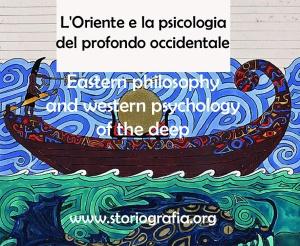 Logo psicologia_modificato-2