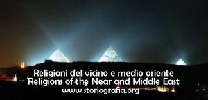 Logo Religioni Medio Oriente_modificato-2