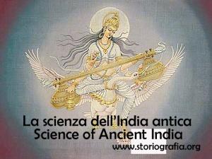 Logo Scienza India_modificato-2