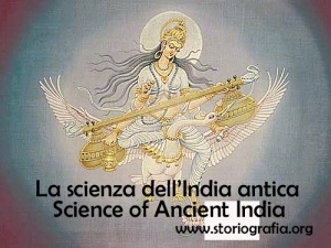 Logo Scienza India_modificato-2