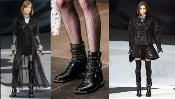 my-favorite-fall-2013-trends-punk-L-cjYpTJ