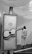 Sagoma chitarra_modificato-1
