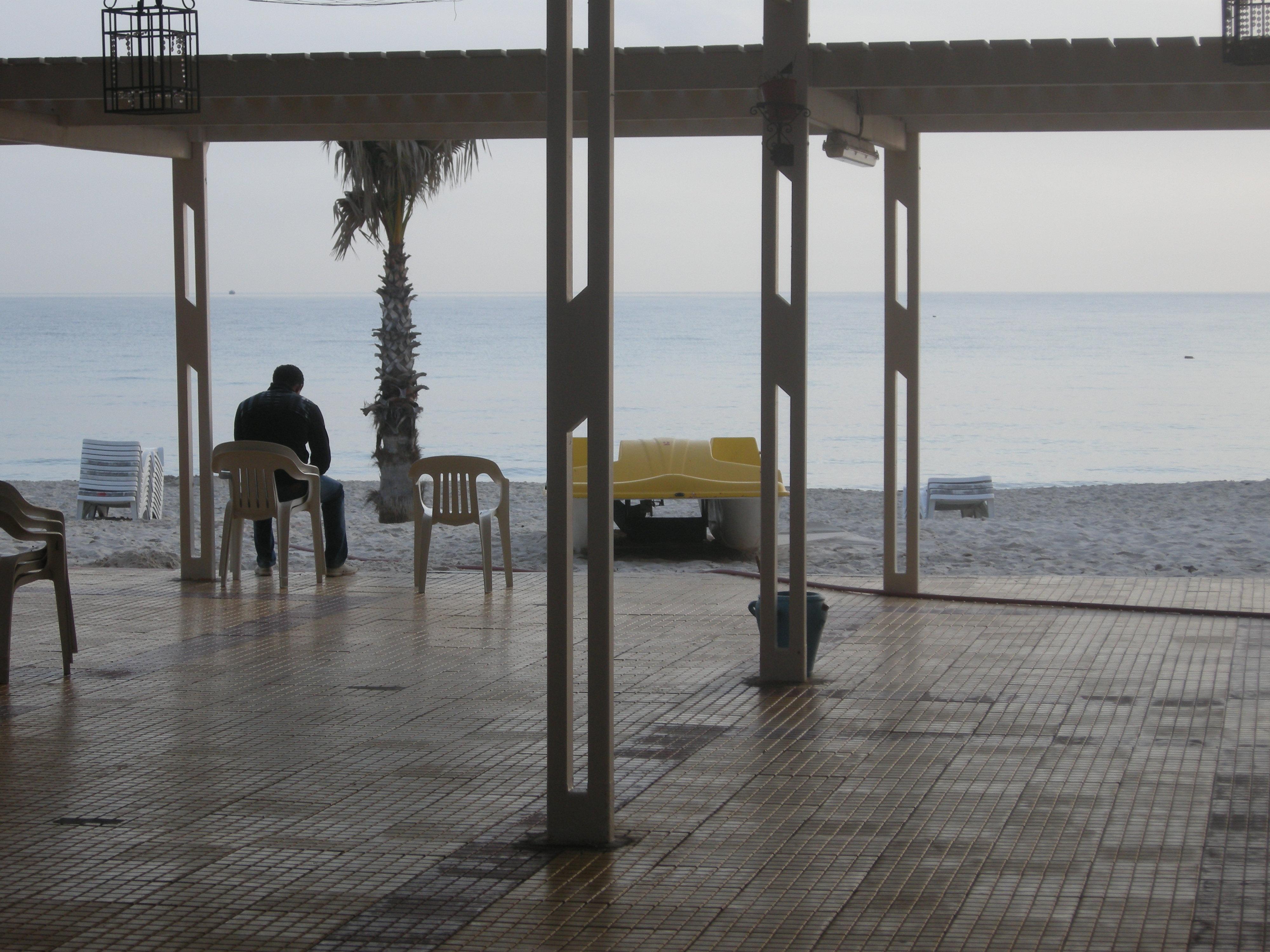Foto Grecia 382
